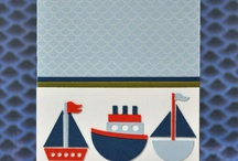 cumple barcos