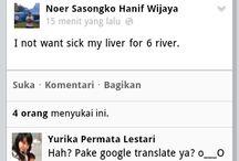 Google Translate Bahasa Inggris Indonesia