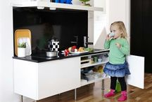 KIDS/ BABYS / BABYS ROOM, KIDS ROOM AND OBJECTS