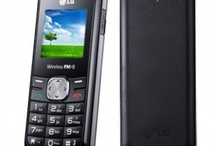 Telefoane LG