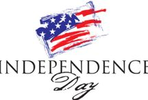 Independence Day Sales / Offer for Independence Day