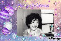 Pagina facebook Maria Valentina Mancosu scrittrice