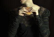Portrait Photography Renaissance