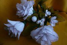 silonkove kvetiny
