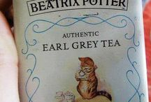 Beatrix Pottet