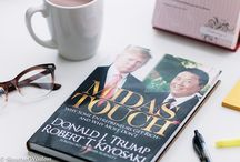 { books } / BOOK REVIEWS | Shouts of Wisdom blog