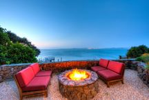 3560 PARADISE DR, BELVEDERE TIBURON, CA 94920 / Home for sale #california #home #luxuryhome #design #house #realestate #property #pool