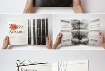 Brochure/Print/Layout
