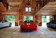 Garage (Misc)