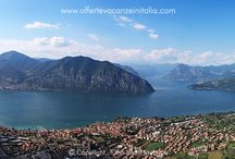 Vacanze in Italia / Promozione #vacanze e #viaggi in Italia con il sito www.offertevacanzeinitalia.com