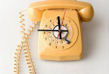 Telephonia
