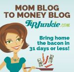 The Business of Blogging / by A Little CLAIREification