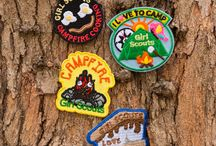 GS Patches