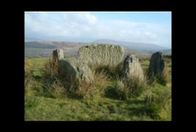 Megaliths