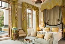 Four Seasons Hotel - St. Petersburg
