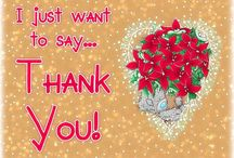 Dessins pour Anniversaire, remerciement,  et autres...,