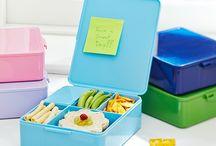 School Supplies/Ideas