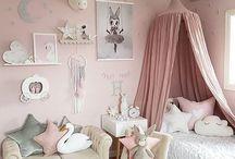 Izba pre dieťa