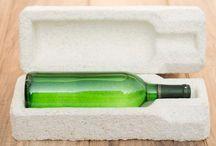 biodegradable furniture