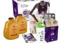 zdravie s aloe / všetko čo sa týka chudnutia, priberania, zdravia, fitnes, detí a kozmetiky s aloe