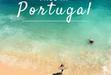 Portuguese-Speaking Travel Destinations