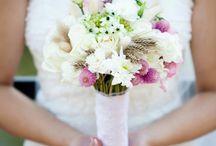 Our dream wedding :)