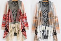 boho clothing