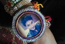 surbhi creations