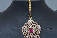 Jewellery...