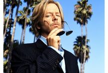 David Spade: 'MY FAKE PROBLEMS' / Catch the premiere of David Spade's all new hour special 'MY FAKE PROBLEMS' on May 4th @ 10pm on #ComedyCentral