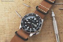 Timepiece Classics