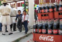 What Coca Cola considers not marketing to children