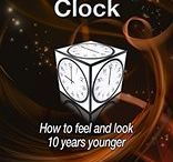 Turning Back the Clock serialisation