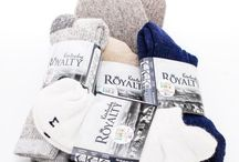 """Alpaca Socks / One customer comments """"I really love these socks, they are so comfortable. I wear them all year round. My feet feel great, the socks are soft and cushy on the bottom but breathe well on the top. I like the tabs as well so they don't slip down into my shoes. I have them in both natural and black for all year wearing."""""""