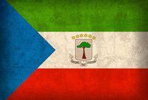 Destination :: Ekvatorialguinea