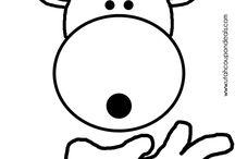 R / Rudolph
