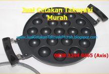083822448465, Jual Cetakan Takoyaki Jakarta, Jual Cetakan Takoyaki Kaskus