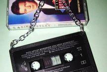 The 1980's Redone!  / by Jynxx