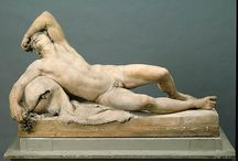 Evropský klasicismus a romantismus