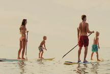 Family Travel / Traveling with family can be such a fulfilling vacation, and LuxeGetaways understands that family travel needs to include destinations, activities and entertainment to meet the desires of an entire family. This careful editorial attention is given to inspire families to travel.