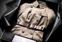 Boutique Polobox / Boutique Polobox, prêt à porter haut de gamme, La Martina, Polo Ralph Lauren, Hackett, Burberry et Armani Jeans.