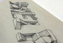 Sketch ....