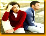 Husband wife vashikaran specialist