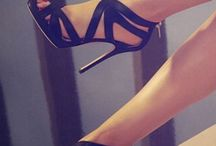 Shoes I love