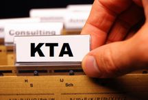Taralite.in / Butuh pinjaman uang ? disini tempatnya kamu bisa temukan info seputar pinjaman uang, kta, kredit dan info lainnya seputar keuangan untuk kebutuhan anda