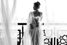 Wedding / wedding emotion
