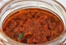 Ricette pomodori secchi