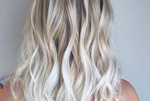 Hair apt