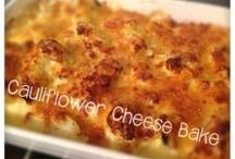 Thermomix - side dish