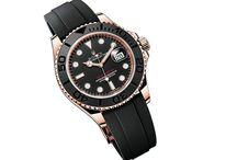 Luxury Watches  | Vegan Watches